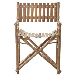 Mandisa Chair | Nature