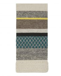 Tapis Mangas Original Rectangular MR1
