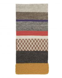 Rug Mangas Original Rectangular MR2