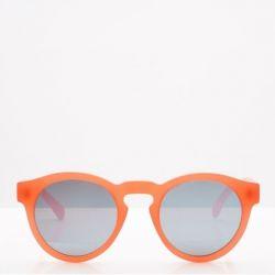 Sonnenbrille Unisex Laguna | Mango