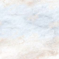 Wallpaper Marble Dream | Grey