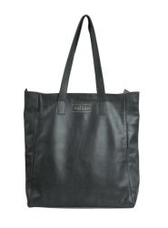 Shopper Marlous | Black