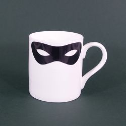 Mug | Zorro & Robin