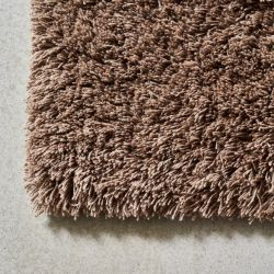 Rug RYA | Nougat Brown