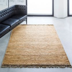 Tapis Sumace | Natural