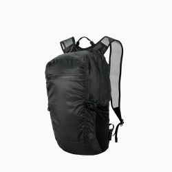 Backpack Freefly16 | Black