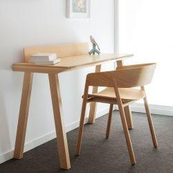 Mava Stuhl | Eiche