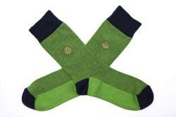 Men Socks Max | Green