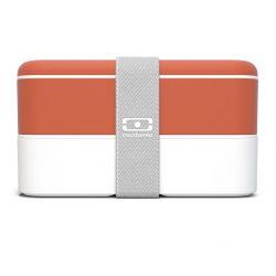 Lunchbox MB Original | Orange