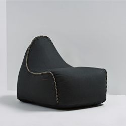 Beanbag RETROit Medley | Black