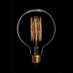 Mega Edison LED Bulb