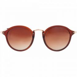 Sunglasses Melody Unisex | Burgundy