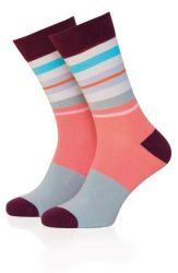 Herrensocken | Design 21