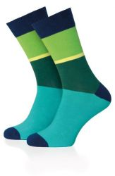 Herrensocken | Design 23
