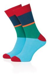 Herrensocken | Design 24