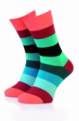 Herrensocken | Design 26