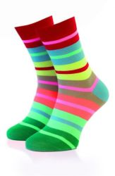 Herrensocken | Design 27