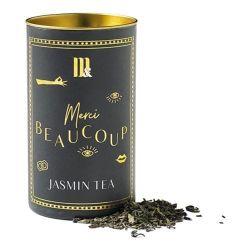 Jasmin Tee | Merci Beaucoup