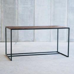 Mesa II Desk