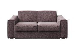 Munro Sofabed | Grey