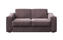 Munro Sofabed 3-Seater | Grey