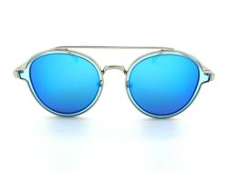 Sunglasses Miami | Blue
