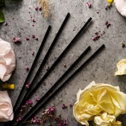Mikado Scented Sticks | Sensational