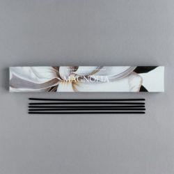 Mikado Scented Sticks | Magnolia