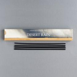 Mikado Scented Sticks | Desert Rain