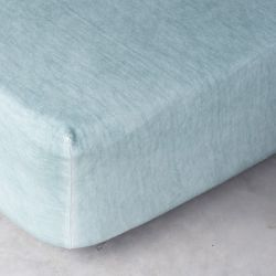 Fitted Sheets Mint