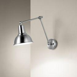 Mileni 852/6 Wall Lamp