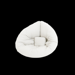 Sofabed Mini Nido | Naturel