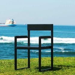 Menfis Armchair