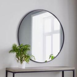 Miroir Manhattan