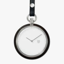 T100k Watch
