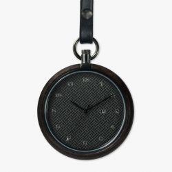 T300k Watch