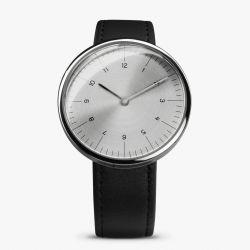 C18 Watch