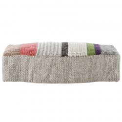 Hocker Mangas Original Campana MP3