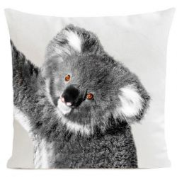 Pillow Cover | Chouki