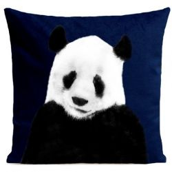 Pillow Cover | Bambou