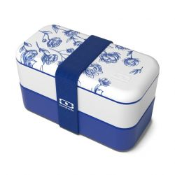 Lunchbox MB Original | Porzellan