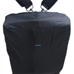 Rain Cover for Backpack Moovy