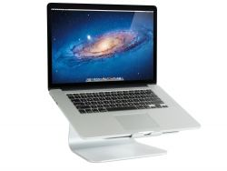 MacBook Stand mStand | Silver