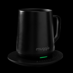 Smart Kaffeebecher Muggo