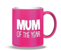 Mug | Mum of the Year