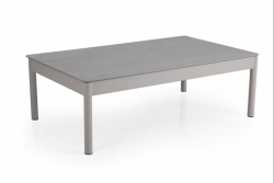Coffee Table Muro | Beige