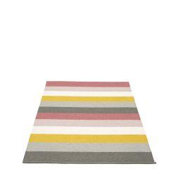 Teppich Molly Moor | 140 x 200 cm