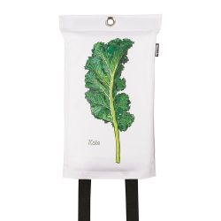 Fire Blanket | Kale