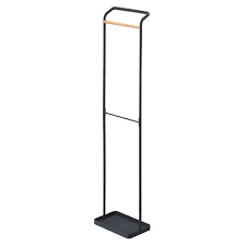 Umbrella Stand Hanging Tower | Black