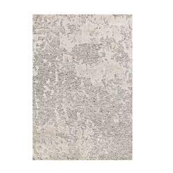 Rug Namaste 8066 | Grey & Natural